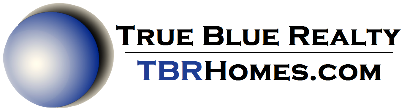 True Blue Realty Property Management Services